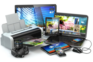 Sell electronics for cash through pawn