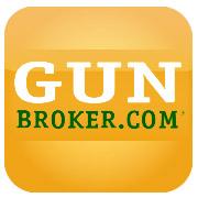 Shop online for firearms on Gunbroker.com