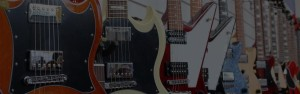 sell or pawn guitars for cash at Lambert Pawn