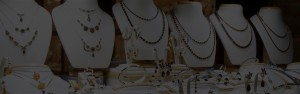 pawn sell jewelry for cash in Whittier Ca