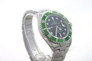 Why do Rolex Watches Hold Their Value