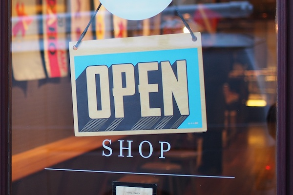 Why Shop at a Pawn Shop