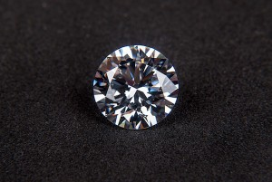 4 Cs of Diamond Shopping